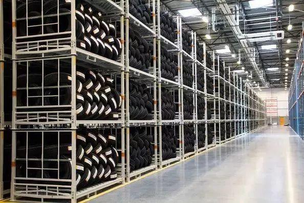 15家轮胎企业纷纷海外建厂,变化超乎你的想象!