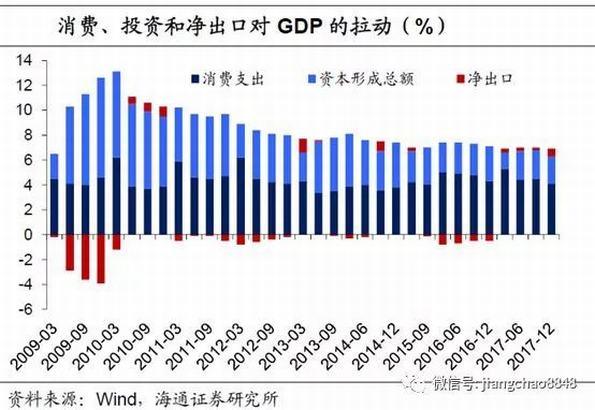 本轮人民币跳升有何不同?怎样影响经济、资产价格?