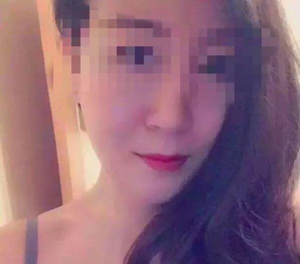 中国驻英国大使馆:失联中国留学生闫某已死亡