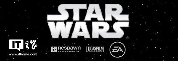 迪士尼不满EA表现:欲将《星球大战》版权出售给动视或育碧