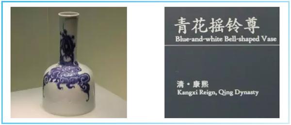 吕成龙委员建议多项措施纠正博物馆展览中存在的诸多错误