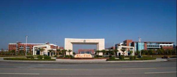 株洲:湖南工业大学成立人工智能学院 拟明年秋季招生