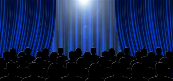 中国银幕总数全球第一:国产电影压制外国大片