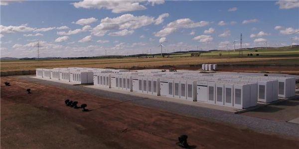 外媒:特斯拉或将在澳大利亚再建一个电