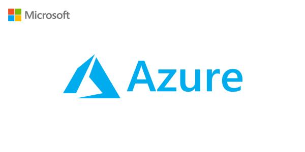 如何在微软azure上搭建个人博客网站