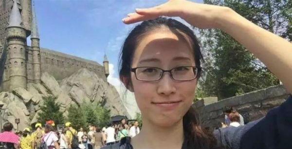 这场中国游客遭遇的不幸,却成为某些人的恶毒狂