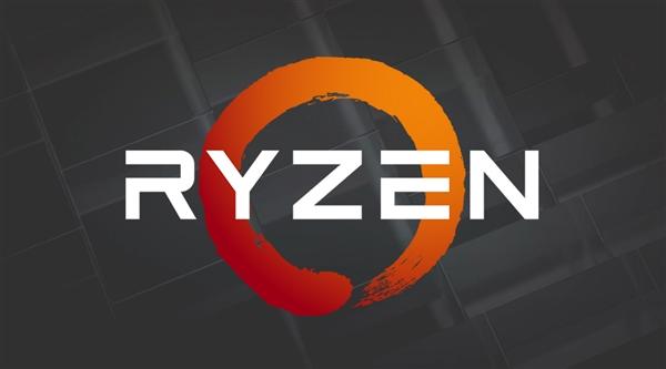 AMD发布18.1.1显卡驱动:解决DX9游戏崩溃问题