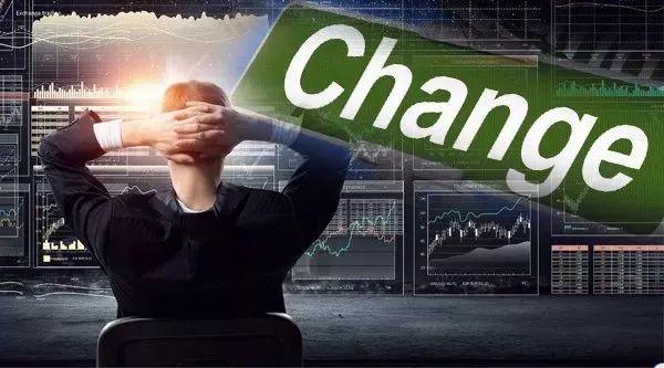 新股离上市首日开板还有多远?一个涨停就开板,已成新股市场新常