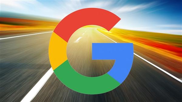 欧盟公布谷歌7年调查报告:28亿美元罚款是警告