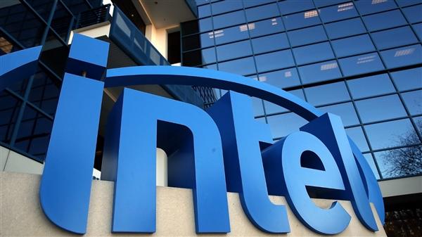Intel CPU底层漏洞事件持续发酵 已遭到多起