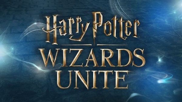日常跳票 《哈利波特》AR游戏推迟到7月发