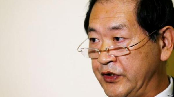 朝鲜称美国敌视令朝韩降温 CIA局长称朝核导不只