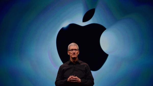 蒂姆·库克:苹果研发中的产品上市时间已排到