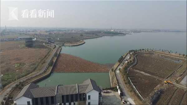 上海:加快长三角一体化发展 不断完善交通体系