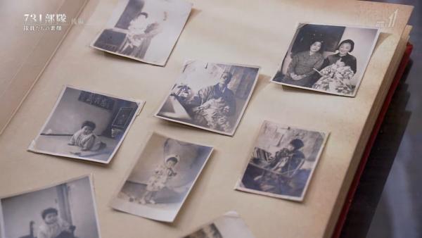 澳门赌场网站:日本731部队军官家属:难以接受_无法想象所做一切