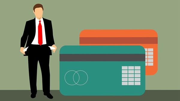 亚马逊推出借记卡服务,鼓励用户网上购物