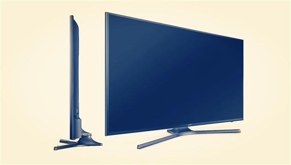 三星承诺解决部分电视过热问题:用户反映屏幕烧化|三星|