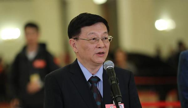 北京医院院长:不要把衰老当病治,老年人要多
