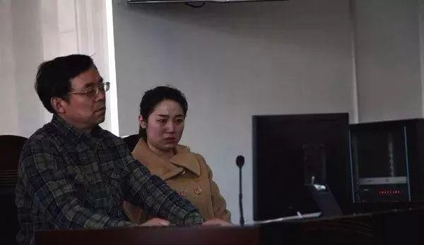 徐州 女硕士考公务员遭拒录 事件7名工作人员