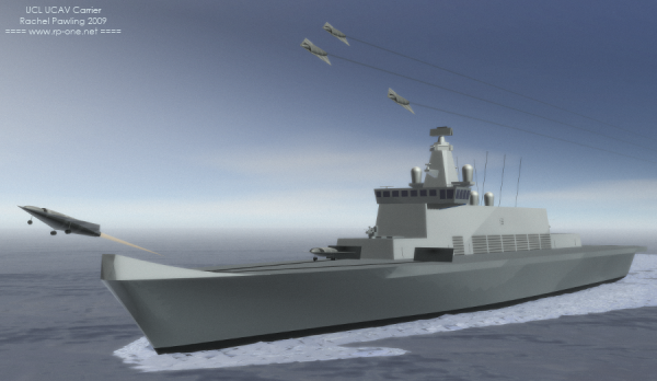 美军新研巡洋舰取代提康德罗加级 或装备无人预警机to 星钻物语