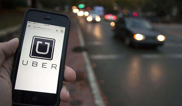 92亿美元!软银组团入主Uber,取缔创始人超级投票权