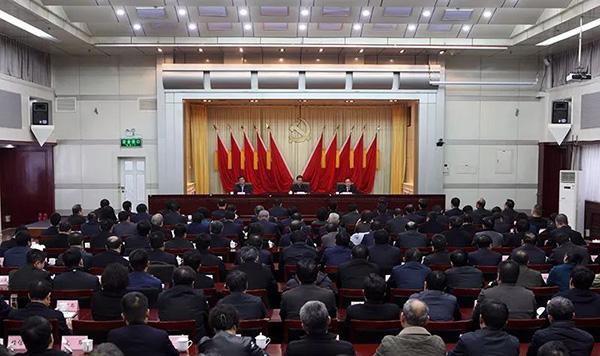优乐彩票娱乐平台ylc88.com:王成任山西晋中书记_赵建平被提名为市长候选人