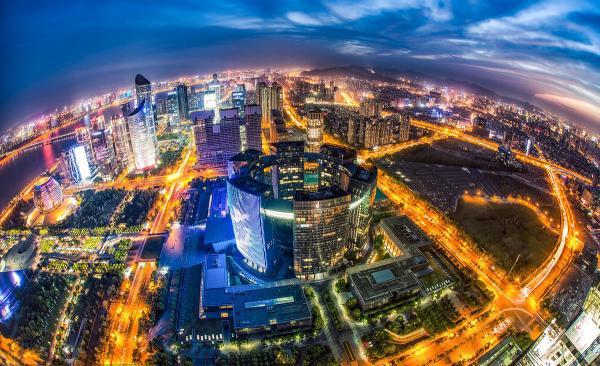 25节gdp超全国尽量_25节前叁季度经济数据颁布匹:广东方、江苏尽量超6万亿