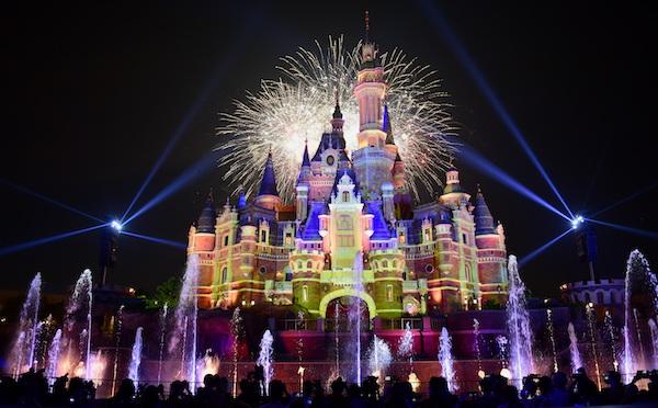 文创50条|鼓励技术创新,上海要建设文化装备产业高地