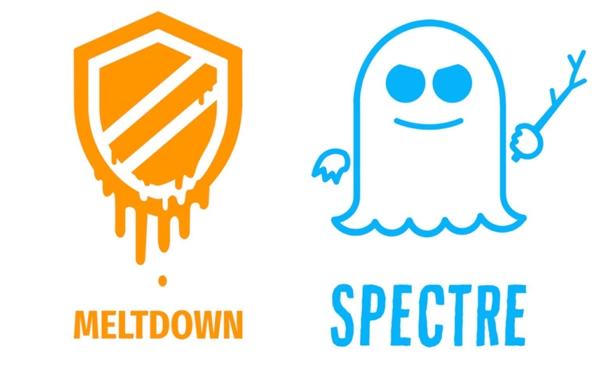 Intel:多数3代酷睿后的CPU漏洞已修复、确
