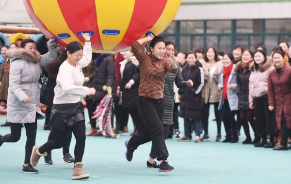 2017中国各省人口有_河北交通职业技术学院荣获2017年度河北省高校领导班子和