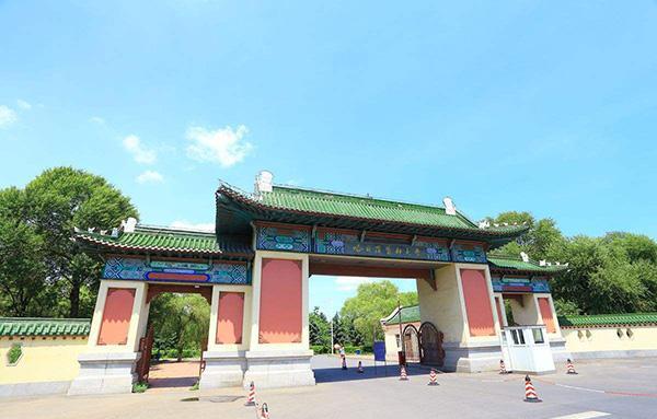 黑龙江省新增三个国家国际科技合作基地,总数增至21家