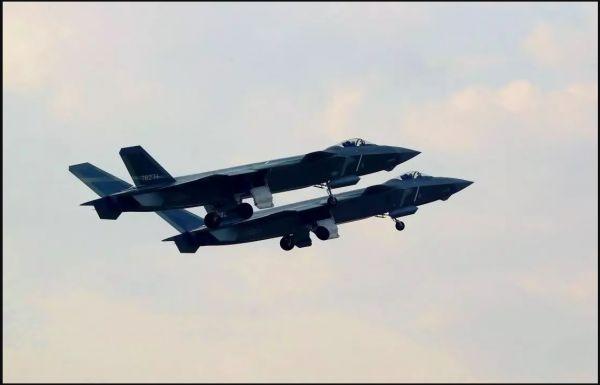 推出新航母?美刊预测2018年解放军装备将取得4大进步