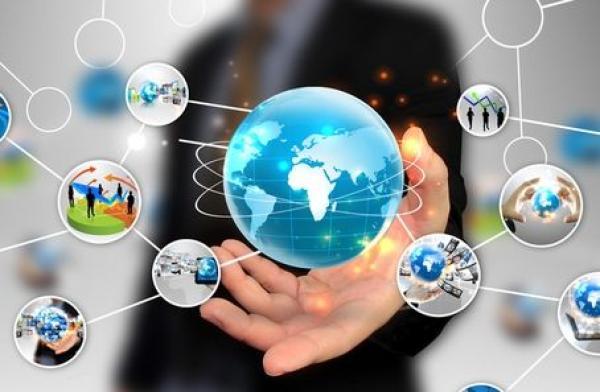 中国互联网理蒙太奇艺考培训学校财用户规模达1.29亿 同比增长超便利店理念三成