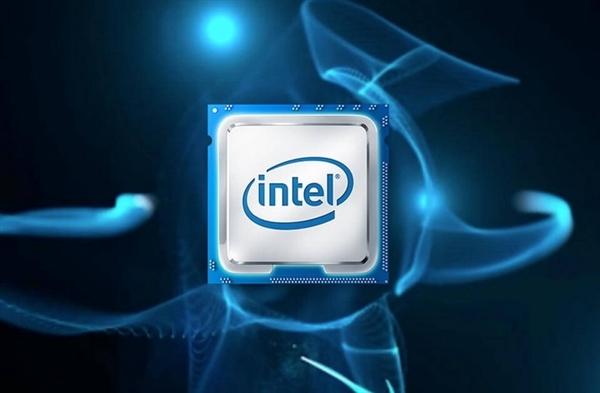 Intel终于曝出10nm:明年大规模量产!