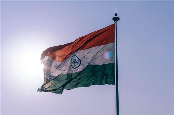 印度将手机关税提提高到15% 将影响众多的手机厂商战略