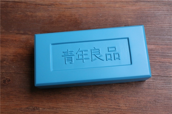 """魅蓝""""砖头""""闲鱼拍卖:价格超过2000元"""