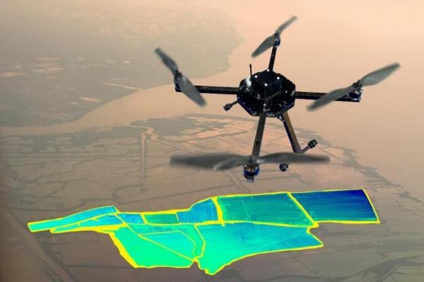 AI最新用途:挑战赛利用AI技术对自然灾害航拍图像进行分类