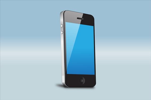 速度炸裂!美国运营商宣布今年商用5G网