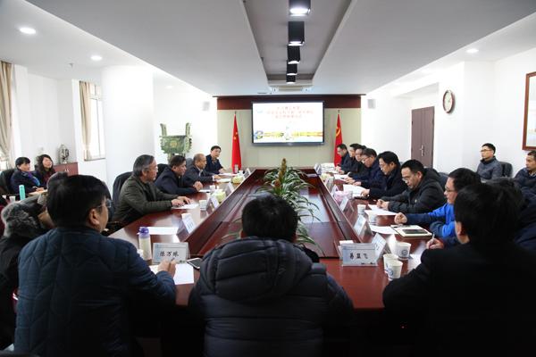 http://www.hunanpp.com/shishangchaoliu/85179.html