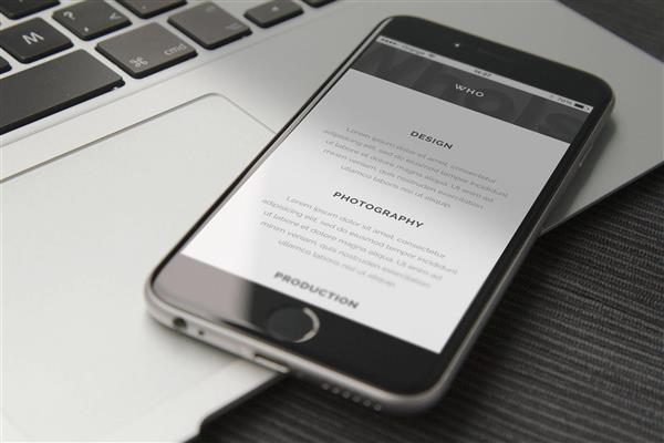 苹果推出公众号向腾讯低头?还不是为了钱