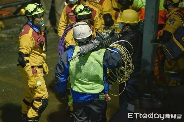 北京一家五口在台湾地震中失联 被压大楼下 - syg435896545 - syg435896545的博客