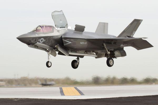 日本将引进F35B垂直起降战机 预计8年内可上战场北京怀柔山吧度假村
