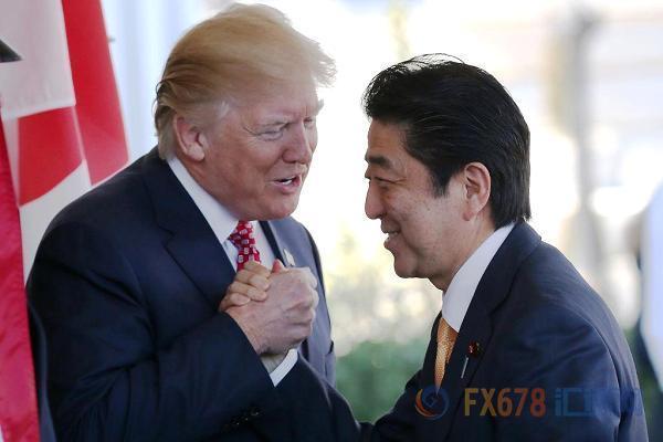 日本出口连升14月,日元升值与贸易战却成心腹大患