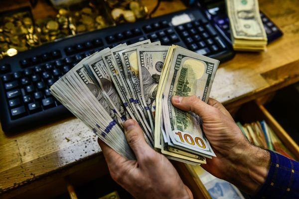 贸易摩擦对美元的影响偏短期 难改其长期趋势