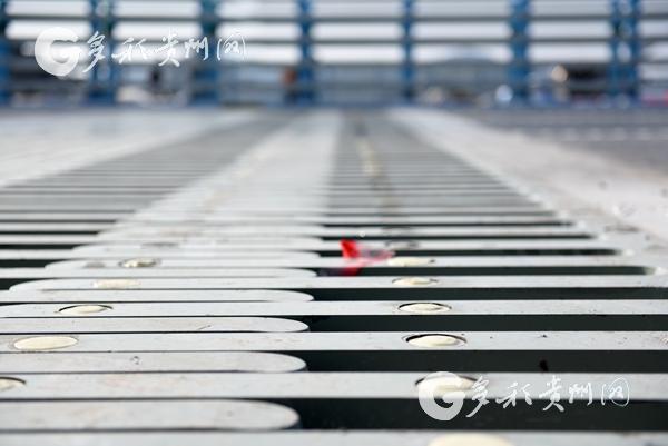 关注 今天通车 兰海高速遵贵扩容工程的四个 最 你要了解