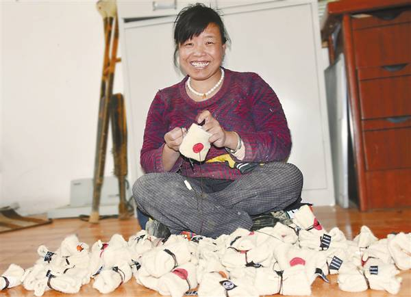 超励志!这个藏族小伙的创业故事一定会感动你