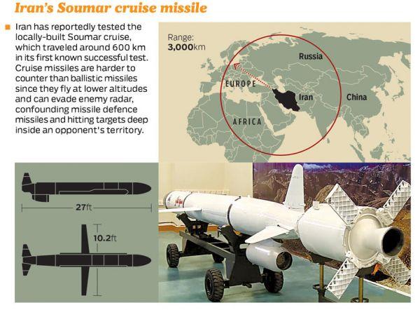 澳门永利网址:胡塞导弹打击阿联酋核电站