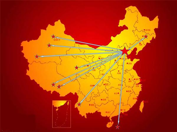 """本文图片 微信公号""""中国陆军"""""""