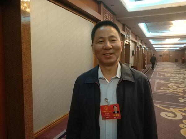 深交所王建军:全力推进创业板改革