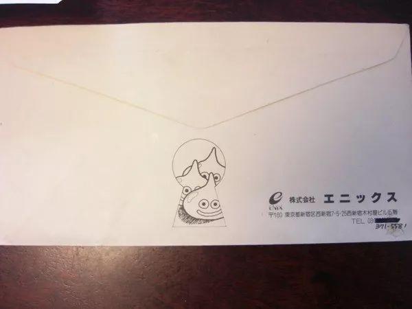 都是玩家写给游戏公司的信,咋就区别这么大呢?
